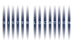 Transparent Sister Location Logo [READ DESC]