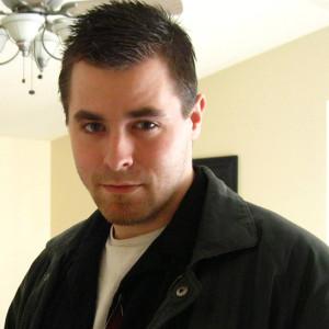 sonic-jinx's Profile Picture