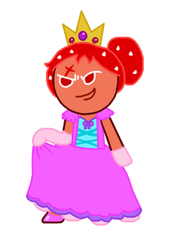 Princess Chili