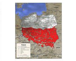 Poland by mancyk