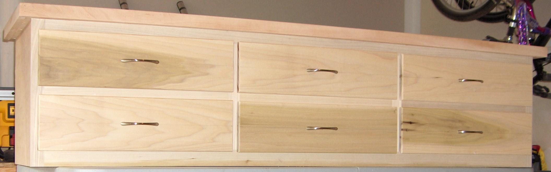 Dresser With Cabinet Bench Cabinet Dresser 1 By Hearte42 On Deviantart