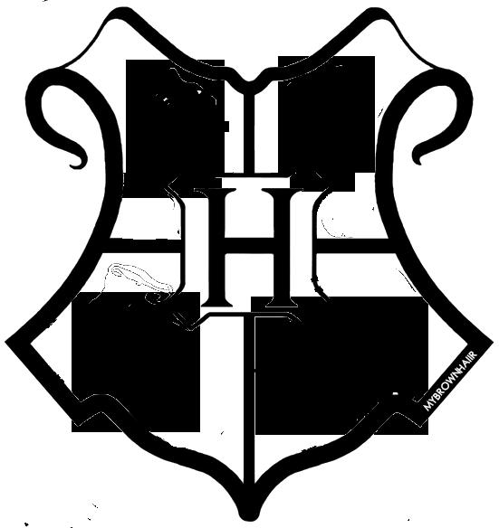 Hunger Games District 5 Symbol 3660124 Scarsezefo