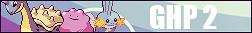 [Escritório] Gran Hermano Pokémon 2 Ghp2_bar_by_essenomengmtem-d75lom6