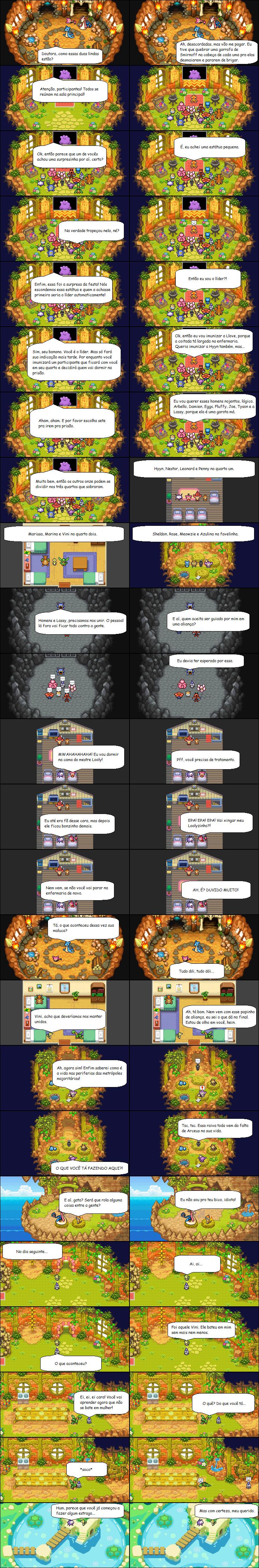 Gran Hermano Pokémon 2 Ghp2_by_essenomengmtem-d77v5ts
