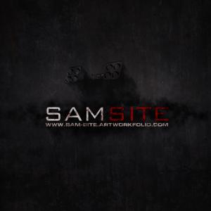 samsite-X's Profile Picture