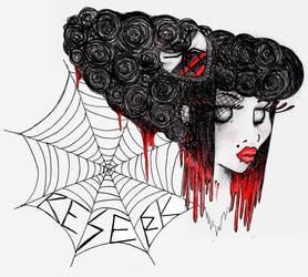 The webs we weave