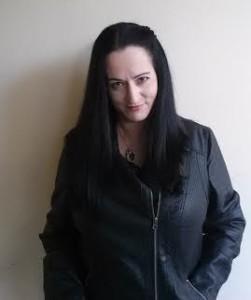 HeatherJordanJewelry's Profile Picture