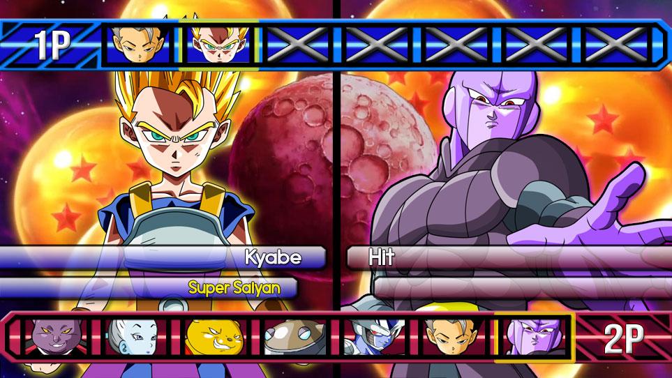 [Tema Libre] Descarga Budokai Tekaichi 4 para PS2  Dragon_ball__budokai_tenkaichi_4_by_glash_9-damzh4i