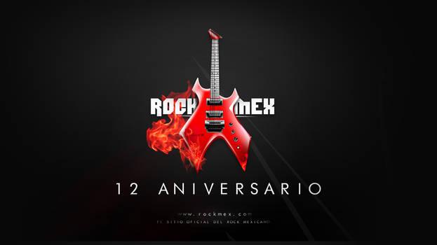 RockMex 12 Aniversario 02
