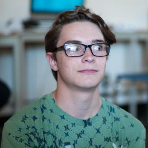NathanRWilliams's Profile Picture