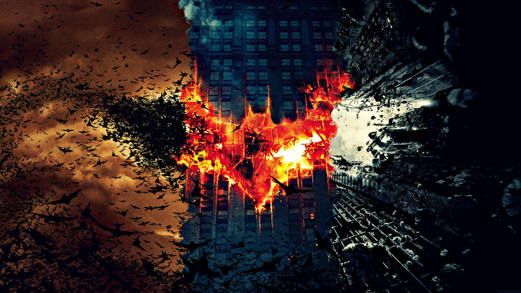 The Dark Knight Hdfilme