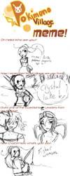pokimono intro meme by kitten654