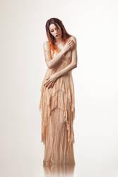 I Am Your Goddess by VMPSelene