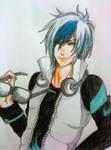 art-trade:Arata