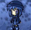 Kida's Happy Halloween v2 by AnaChi