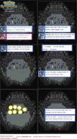 Pokemon Myster Dungeon AOTD 2