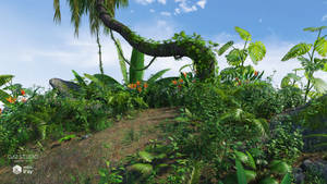 Tropical Modules (img03)