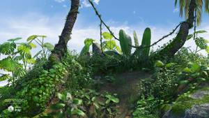 Tropical Modules (img01)