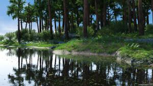 Pine Grove (Img04)