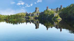 Medieval Lands (img04)