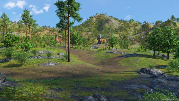 Medieval Lands (img03)