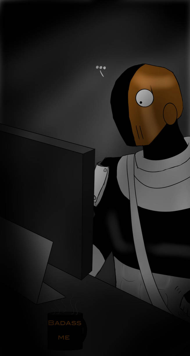 Protective seekers fanfiction