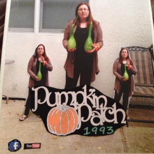 PumpkinPatch1993's Profile Picture