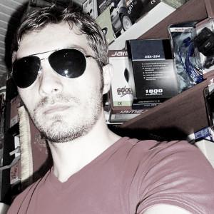 bssltn's Profile Picture
