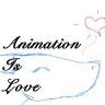 Flour Sack Final Animation by Maruki