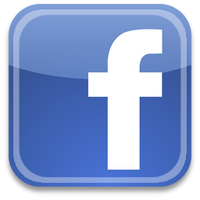 Logo de facebook png by iTamy15