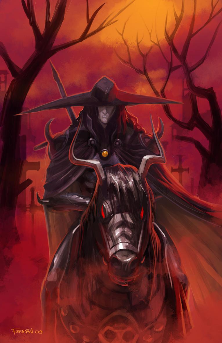 vampire_hunter_d_by_f_e_r_r_a_n.jpg