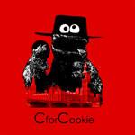 CforCookie