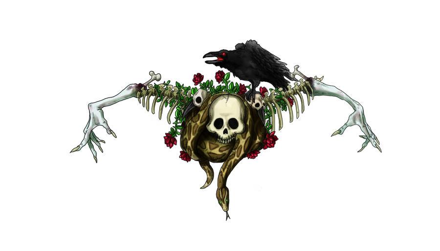 VRAC Logo_by_borkum