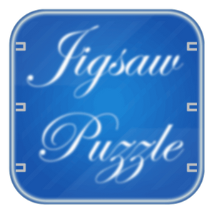 Bulb ID by JIGSAW-PUZZLE
