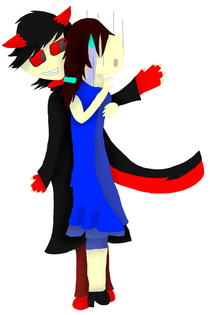 mister creepy cat vocaloidking s rq by