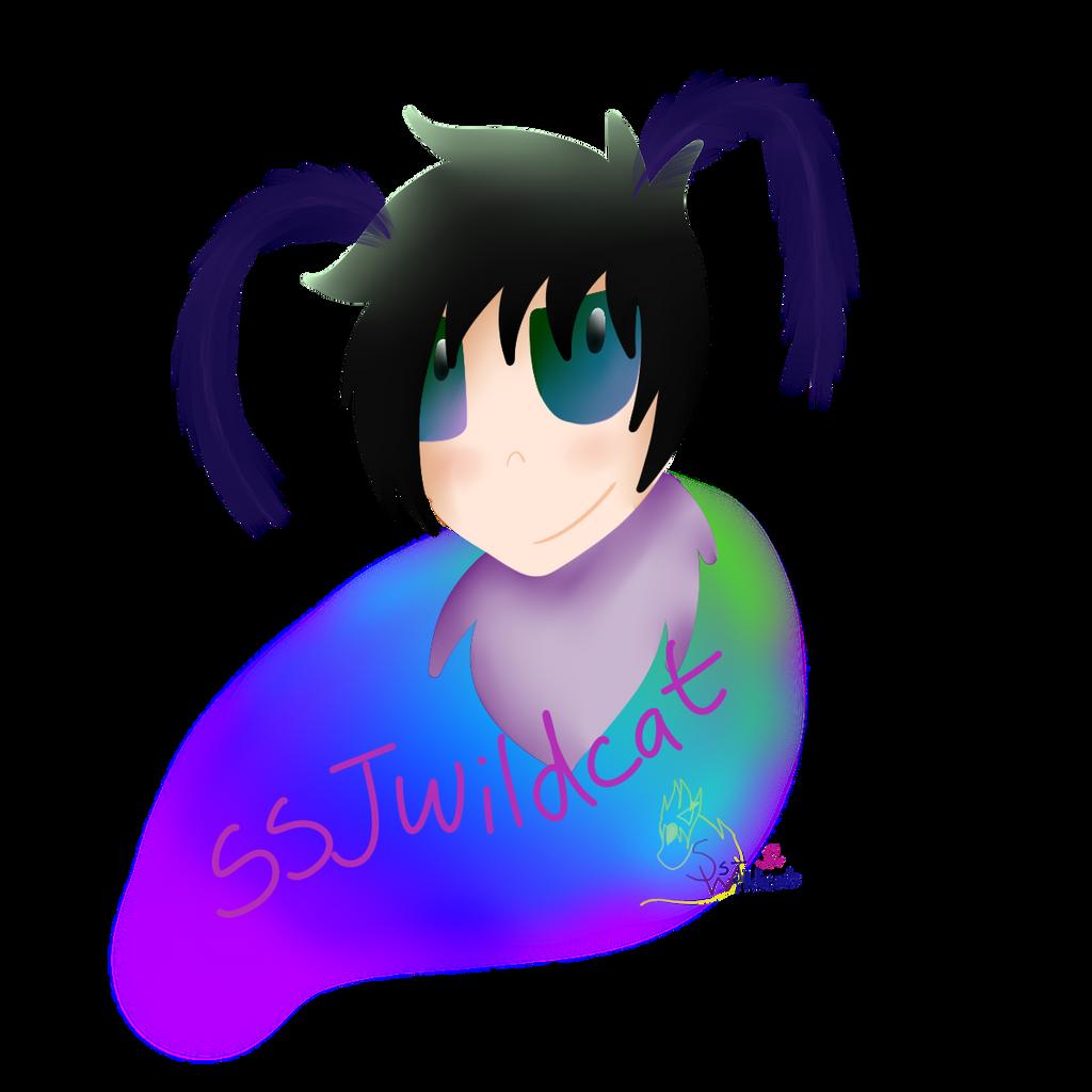 SSJWildcat's Profile Picture