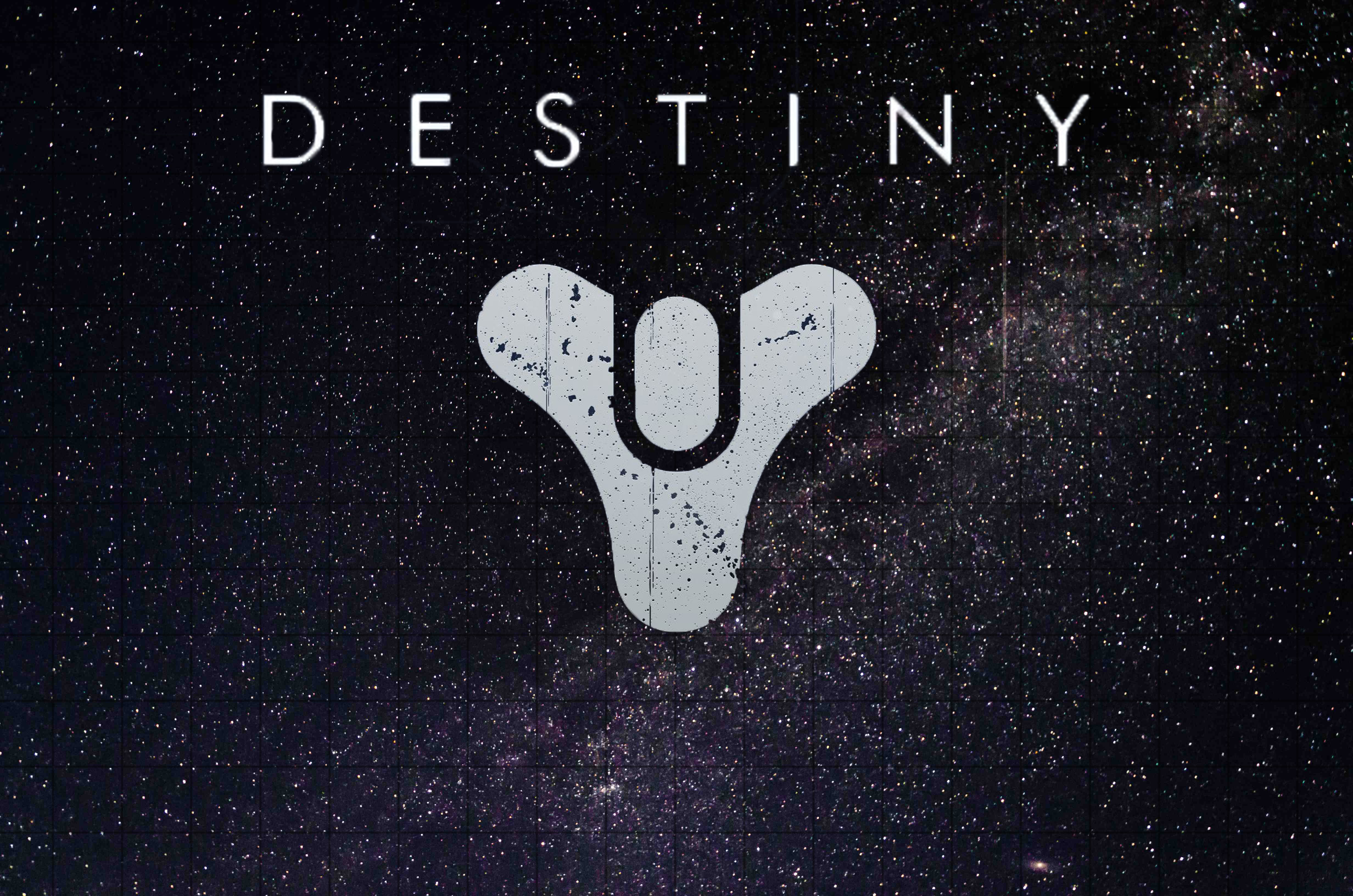 destiny wallpaper hd reddit