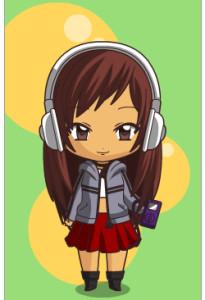 Mingbatrox108's Profile Picture