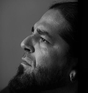 golpista's Profile Picture