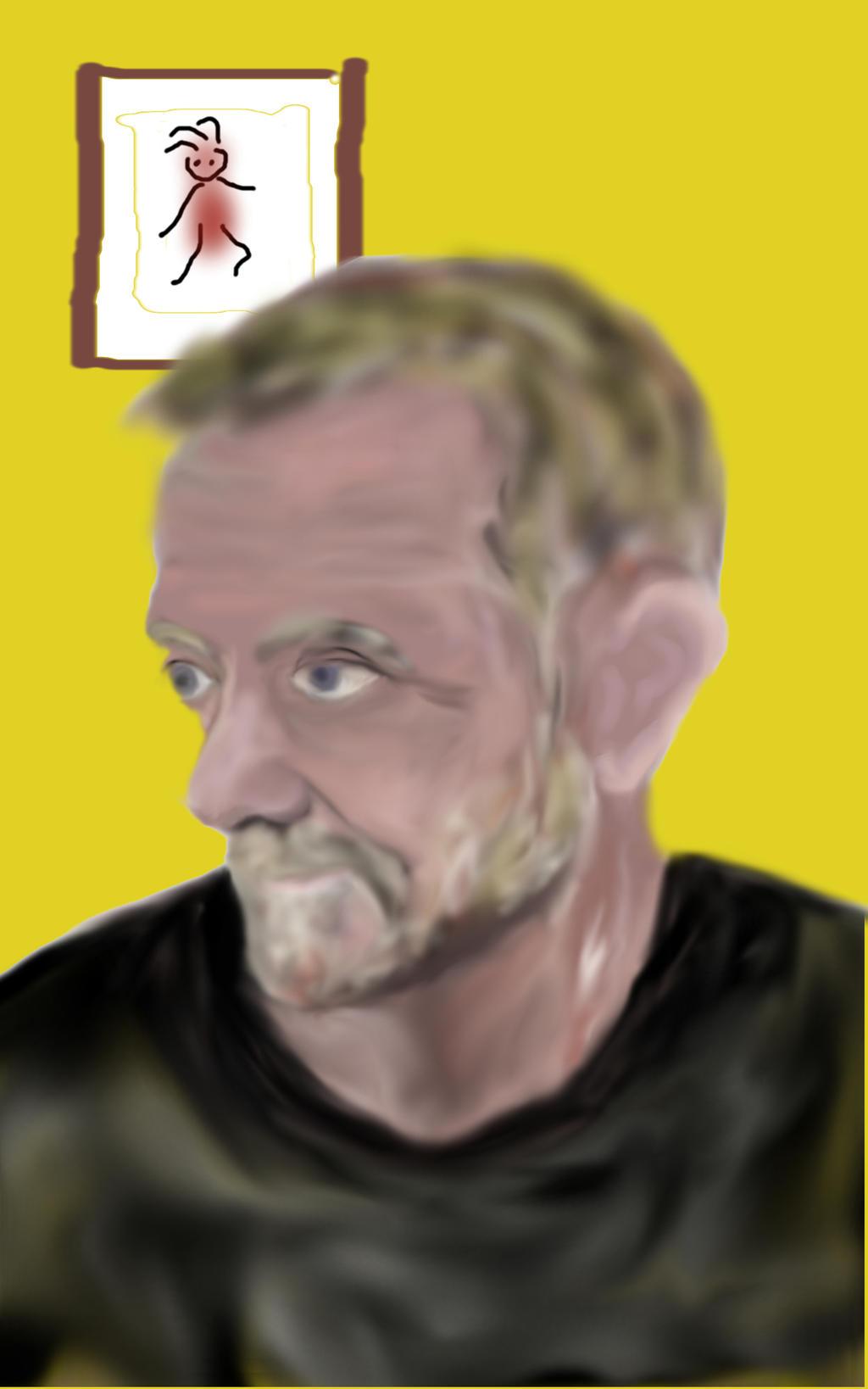 rag-tore's Profile Picture