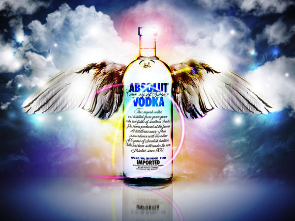http://img05.deviantart.net/17cd/i/2007/353/8/e/absolute_vodka_by_marciosteffen.jpg