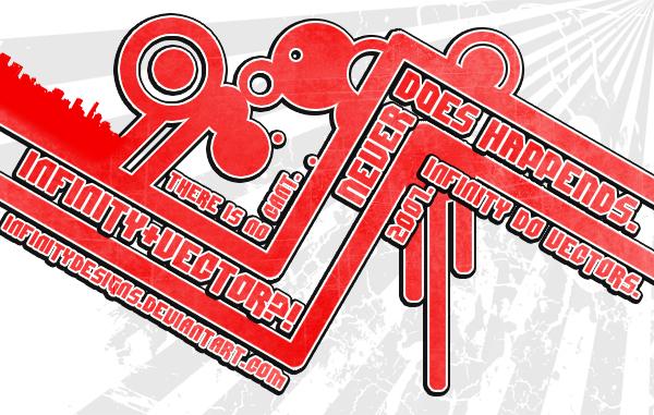 Vector ID 2007 by InfinityDesigns