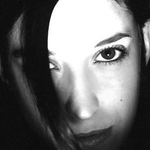 ClaraDarko's Profile Picture