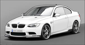 BMW ACS3