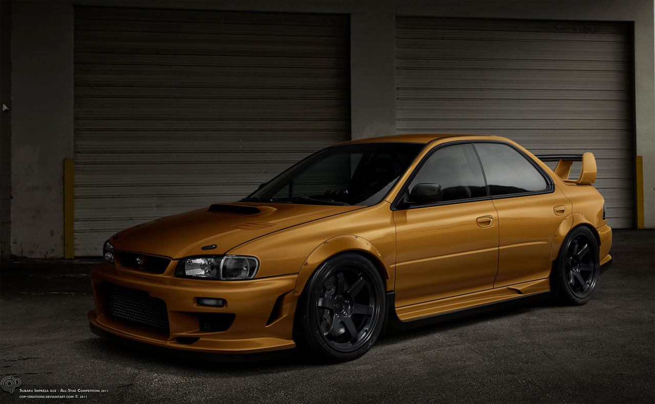 2014 subaru impreza wrx forum autos post. Black Bedroom Furniture Sets. Home Design Ideas