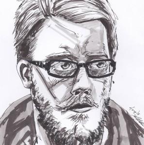TheLastIconoclast's Profile Picture