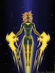 Phoenix Jean