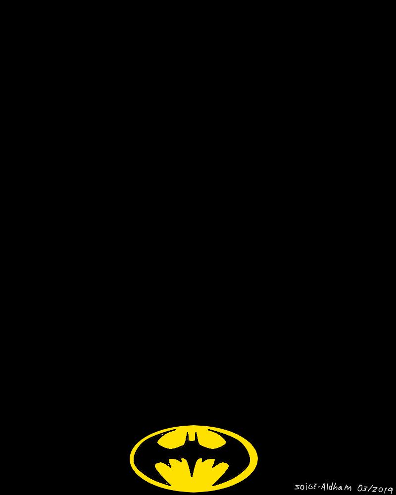 Good Bat Night