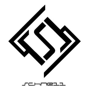 SchNe11's Profile Picture