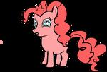 Pinkie Pinkie